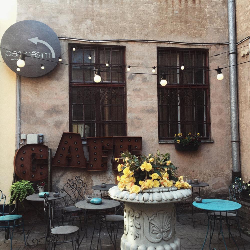 secret cafe riga food blog wanderfeeds.jpg