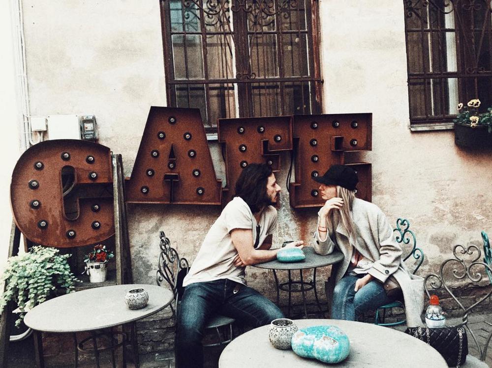 wanderfeeds andrea marini secret cafe riga hangover box blog.png