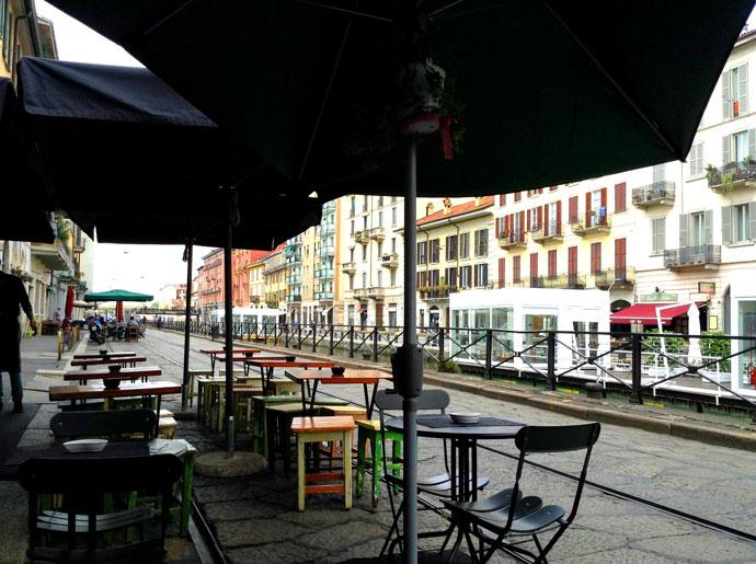 mag-cafe-milano.jpg