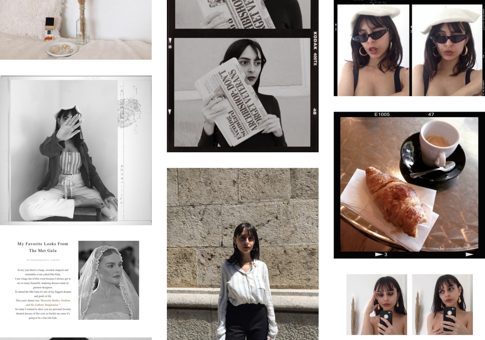la femme beige tumblr hangover box blog feature aesthetic how to blogging.png