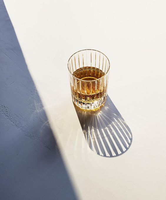 ACV...AKA Apple Cider Vinegar. - written by Lilli Rose Stables