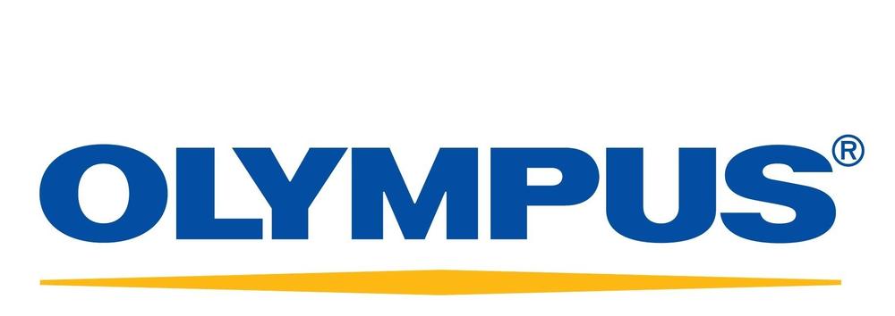 Olympus.png