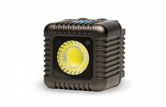 FireShot Capture 14 - Single Lume Cube - https___www.lumecube.com_shop_single-lume-cube.png