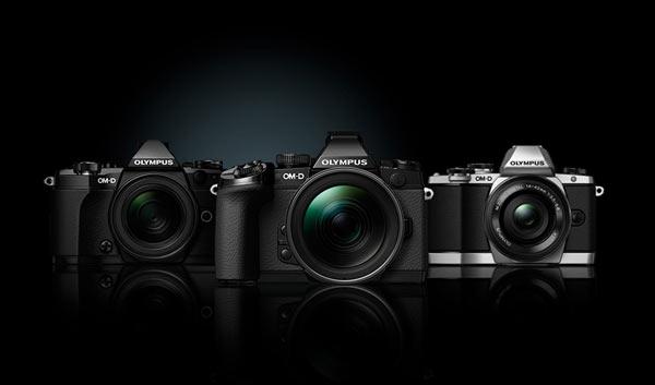 om-d-cameras-lineup-2015-600.jpg
