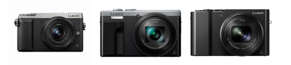 FireShot Capture 24 - Lumix Cameras and Camera Reviews - Pan_ - http___shop.panasonic.com_cameras-.png