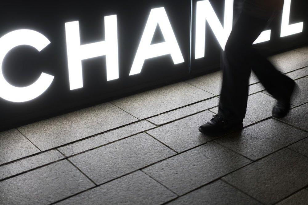 shinji man