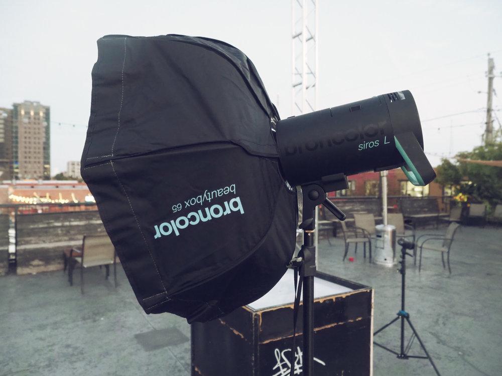 PB090014-Edit.JPG