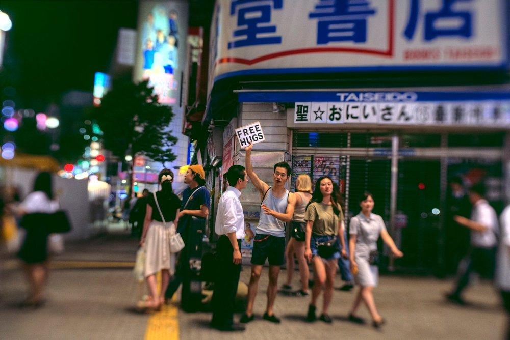 Yoshiaki Seki.jpg