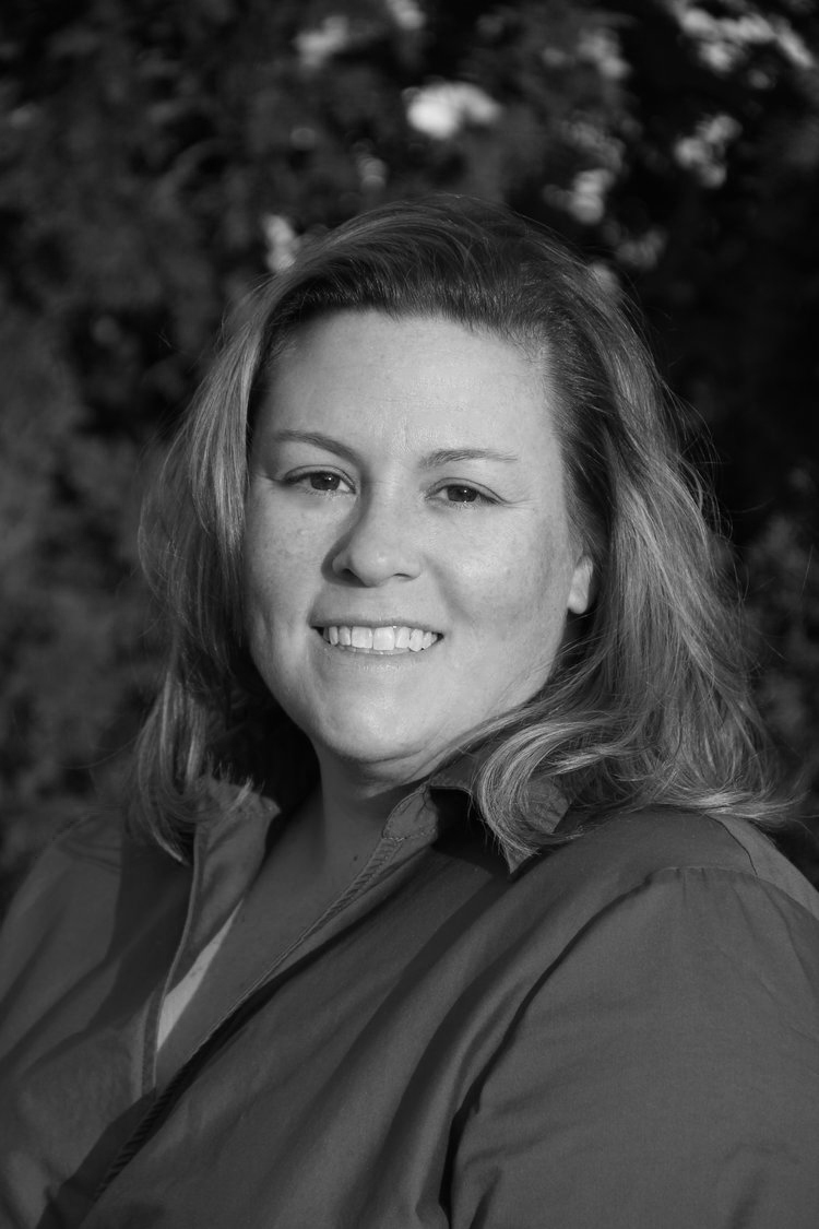Heather Anderson-Santin: Nutrition Counseling at CrossFit Bridge & Tunnel