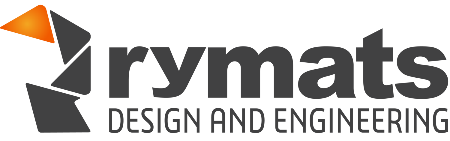 Rymats Design & Development