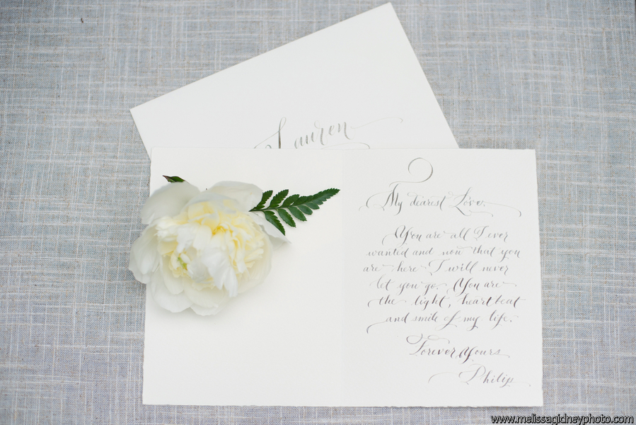 LAURA LAVENDER CALLIGRAPHY LAVENDERCALLIGRAPHY LOVE NOTE HAND LETTERING