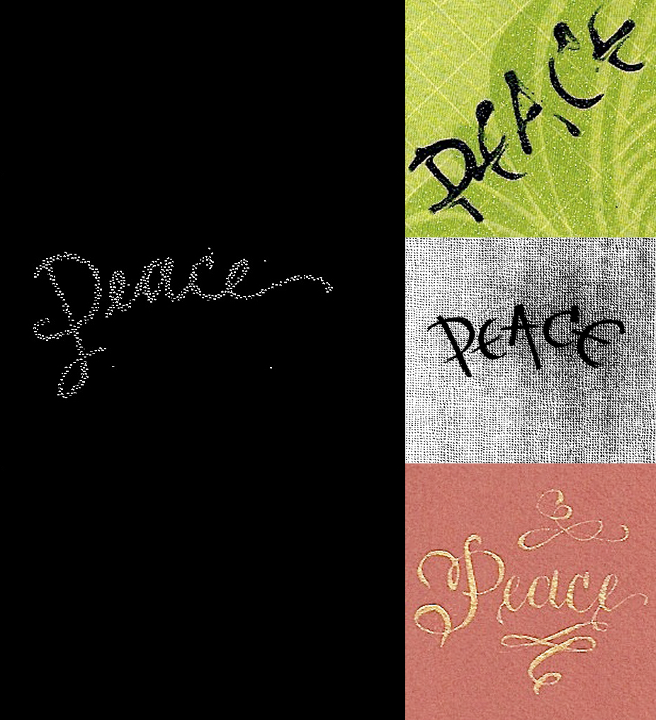 peace international day of peace world peace september 21