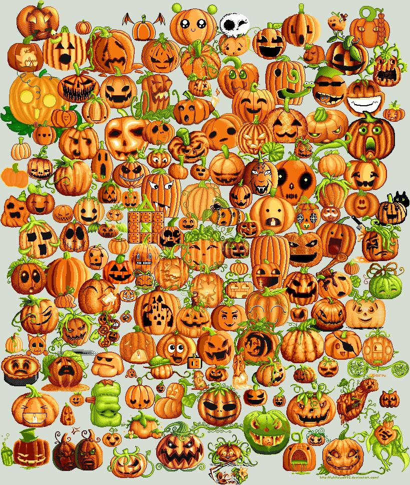 http://shonegold.deviantart.com/art/Pile-o-Pumpkins-Collab-99003055?moodonly=69