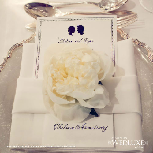 place card wedluxe