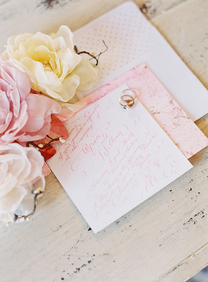 romantic-pink-wedding-inspiration-Michelle-March-Photography-Glamour-Grace-23