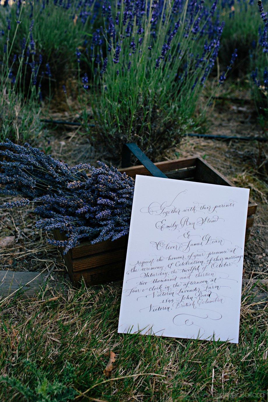 Lavender-199 invite