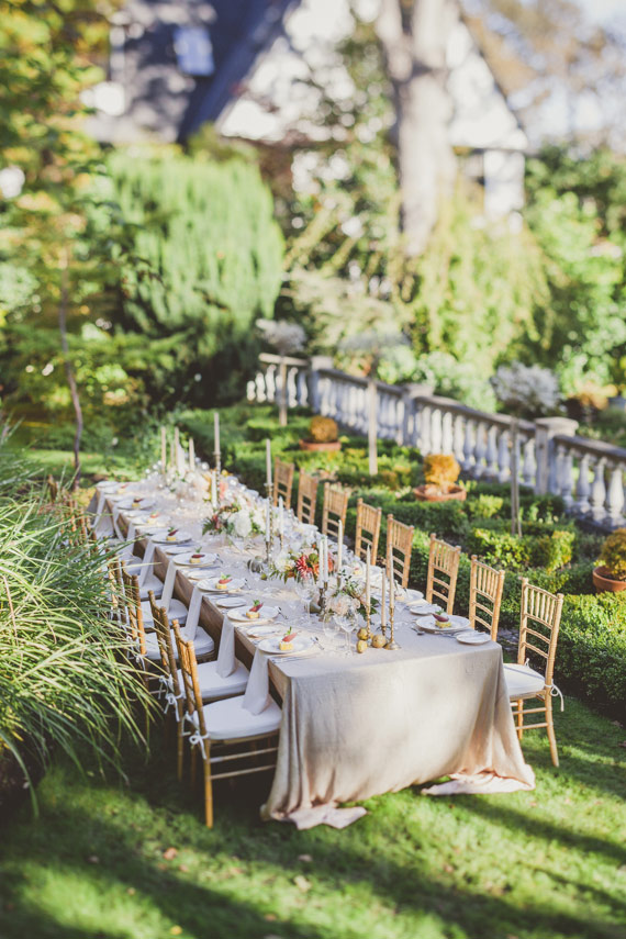 Romantic-Fall-wedding-ideas-6