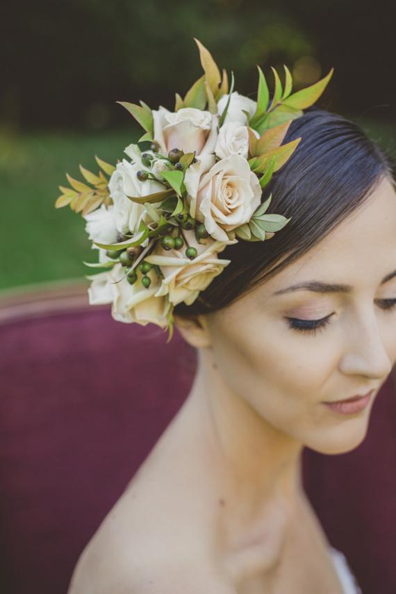 Romantic-Fall-wedding-ideas-8