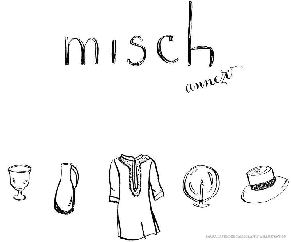new misch logo3