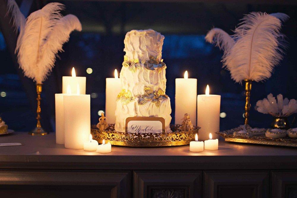 mini cake.jpg