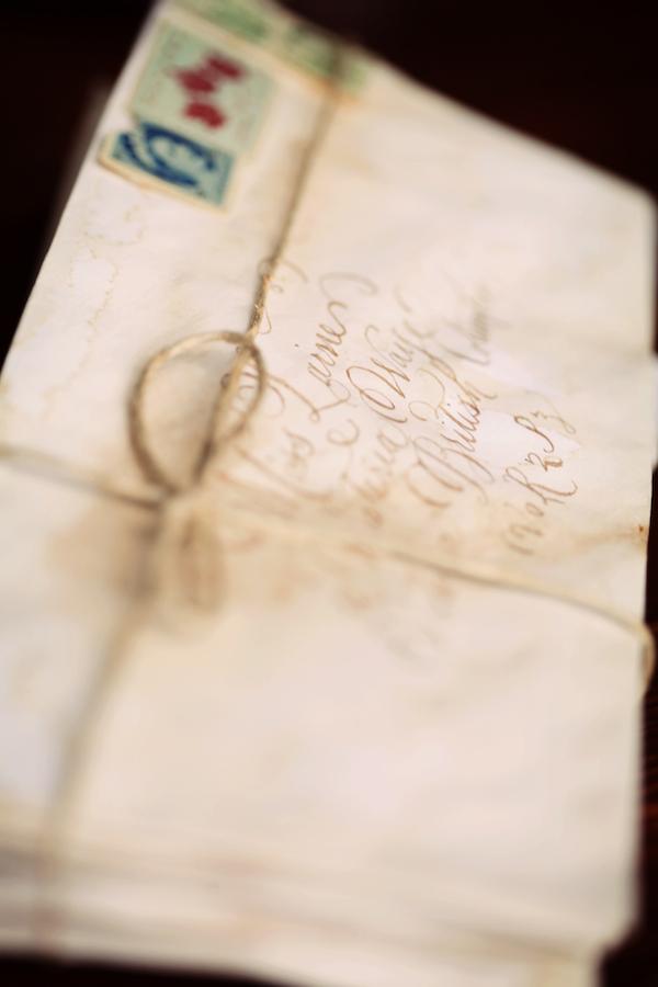 Love Letter smaller (123).jpg