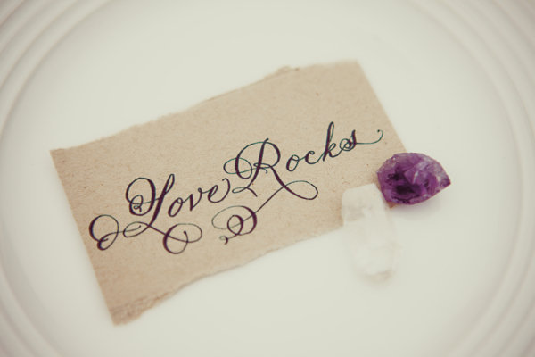 love_rocks.jpg