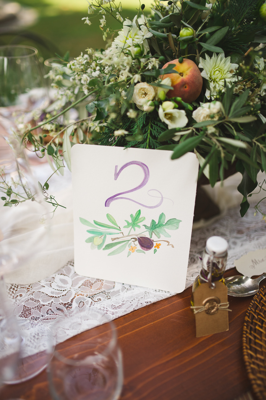 italy table numbers.jpg