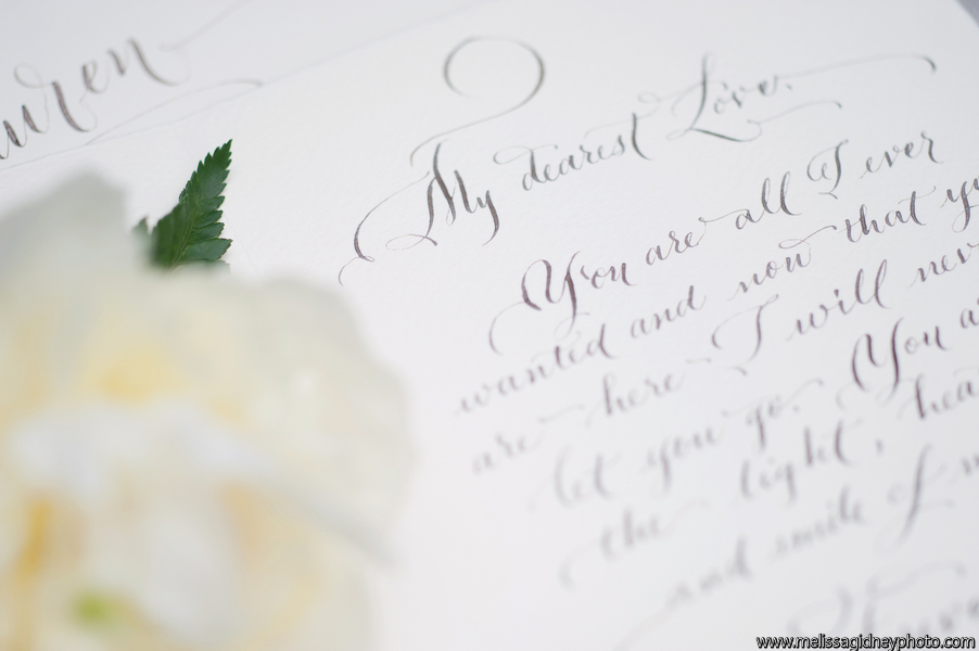 __Melissa_Gidney_Photography_ProvenceGlamour087_low LOVE NOTE.jpg