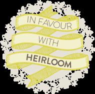 HeirloomFavouredVendor.png
