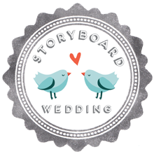 Storyboard-Wedding-Header-Logo-220.png