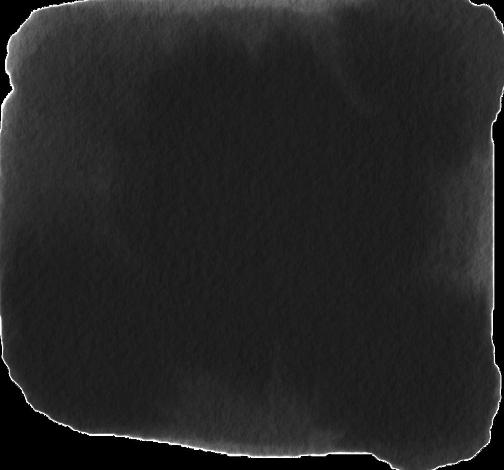 black ink.PNG