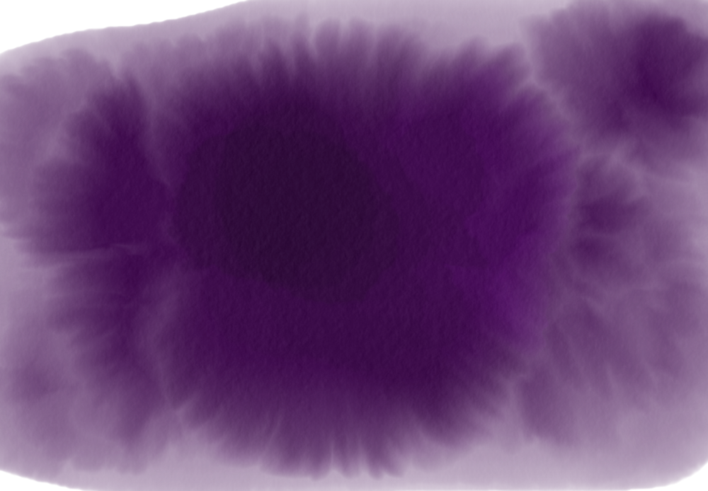 purple ink.png