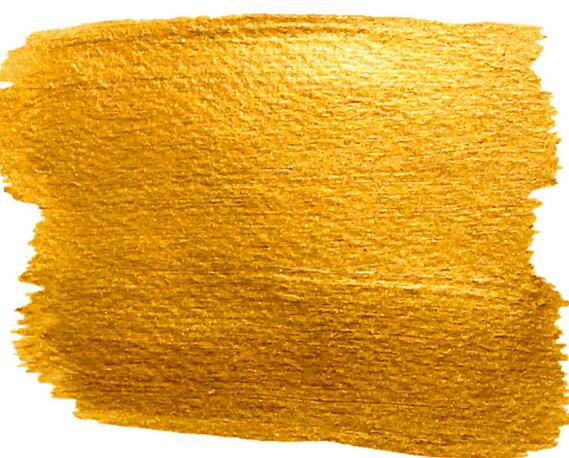 gold ink