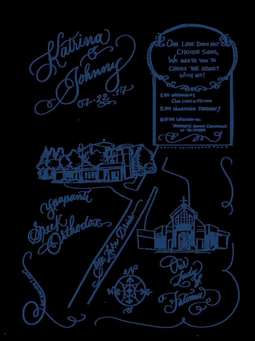 katrina and johnny map.png