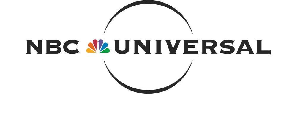nbc-universal-logo.jpg