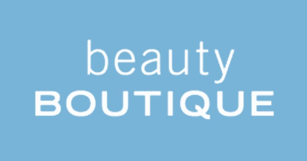 beauty boutique.jpg