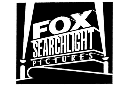 fox-searchlight-black-andwhite-logo.png