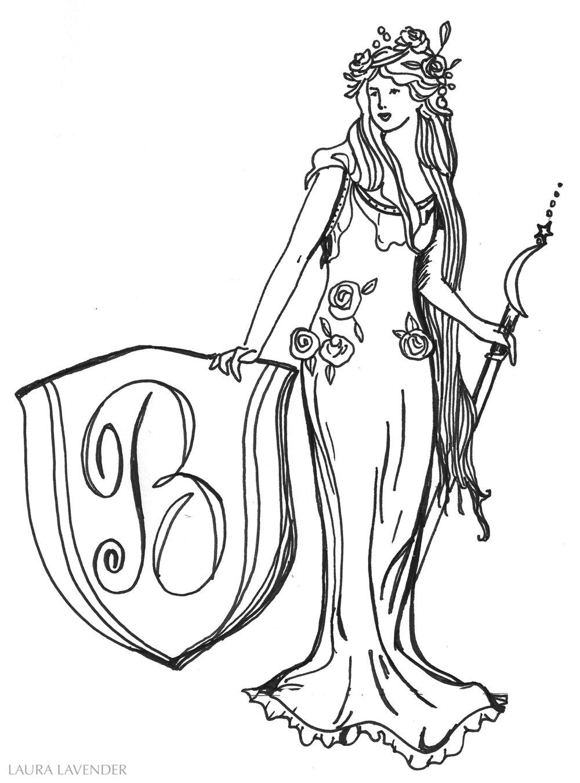heraldry goddess.jpg