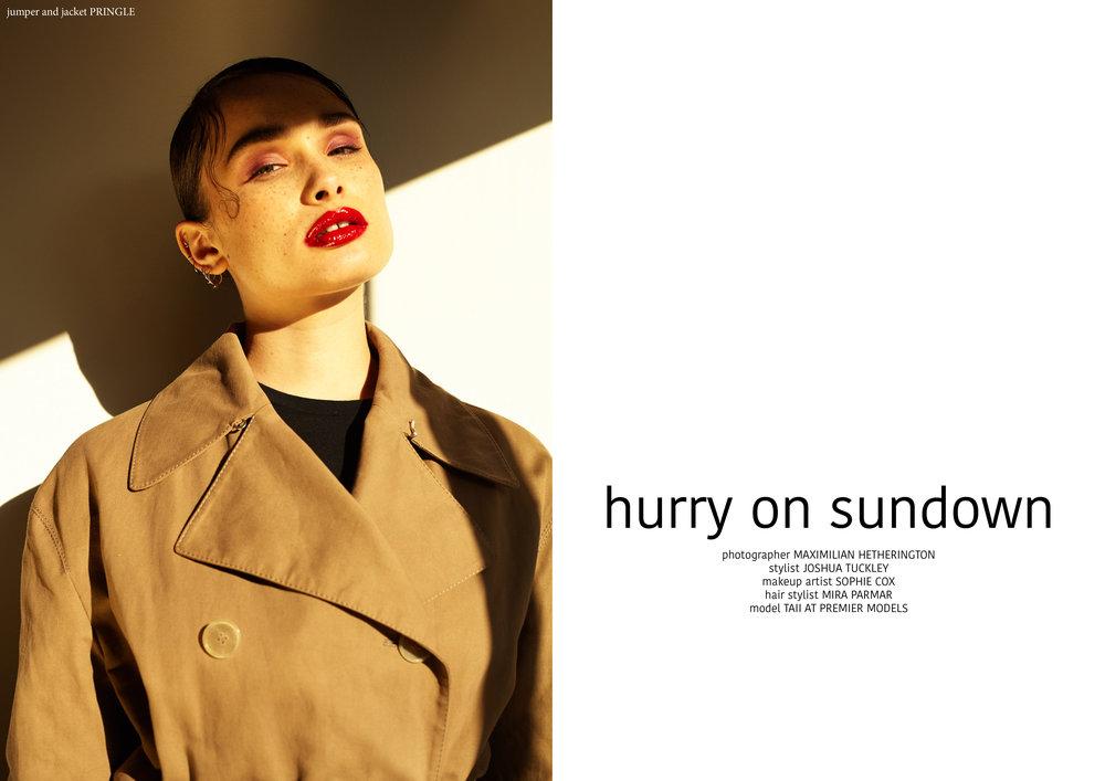 hurry on sundown2.jpg