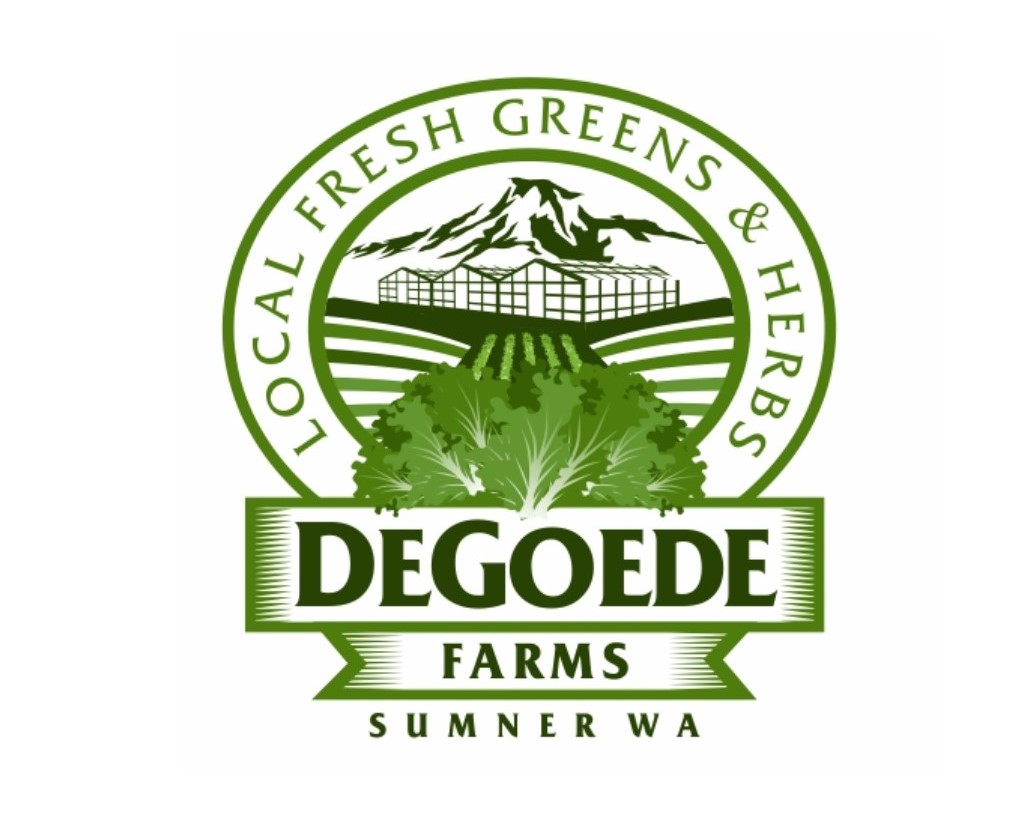 DeGoede Farms 'Year round food'