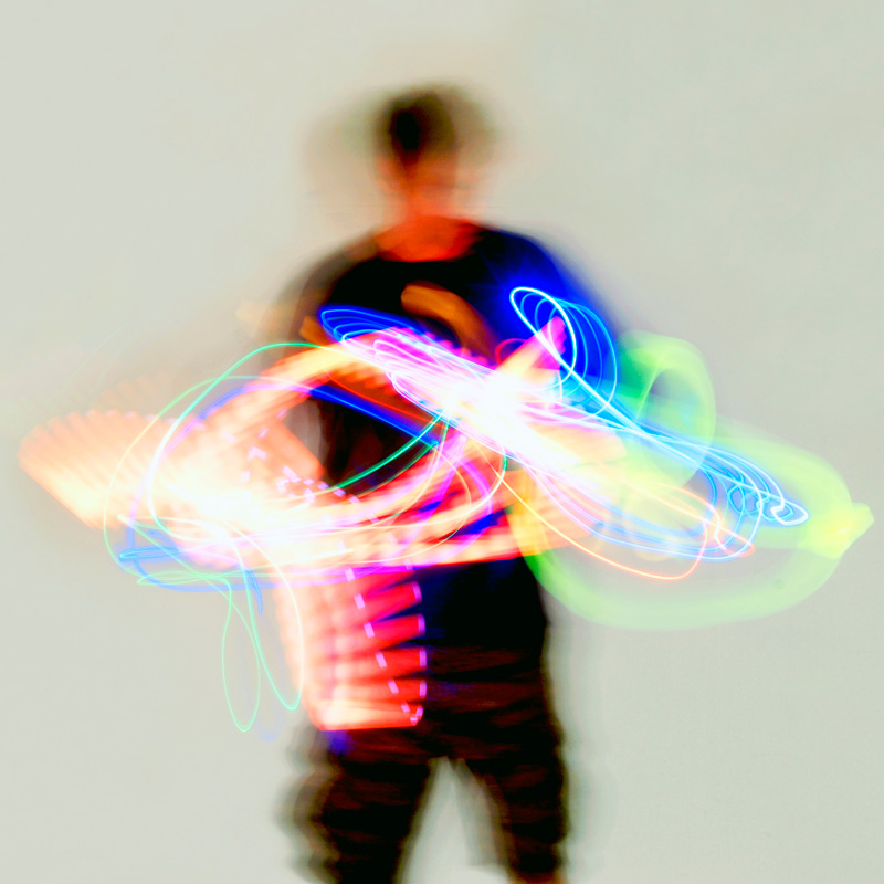 new-light-painting.jpg