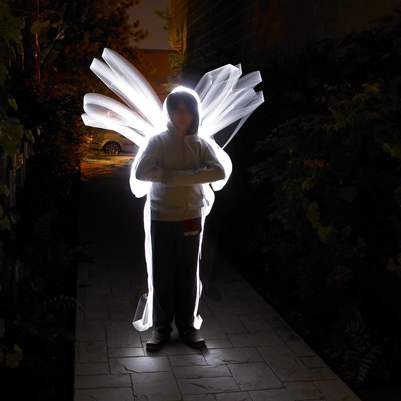 lightpainting6.jpg