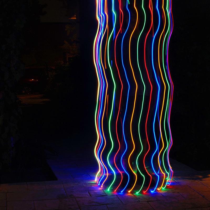 lightpainting3.jpg