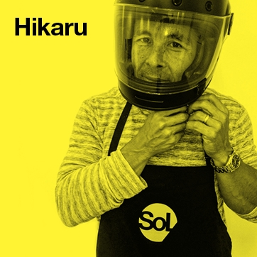 hikaru-thumb-yellow.jpg