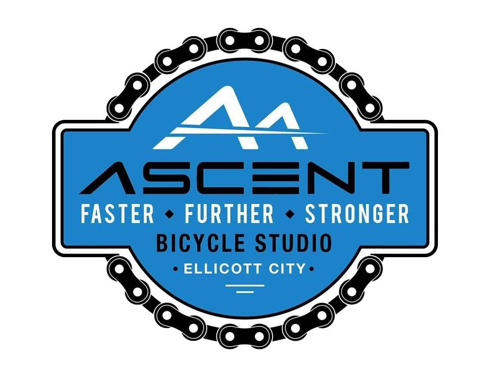 Ascent Bicycle Studio - Bicycle Service, Repair, Sales and Fittings