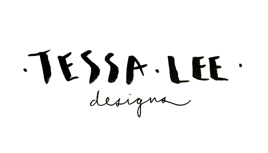Tessa Lee Designs