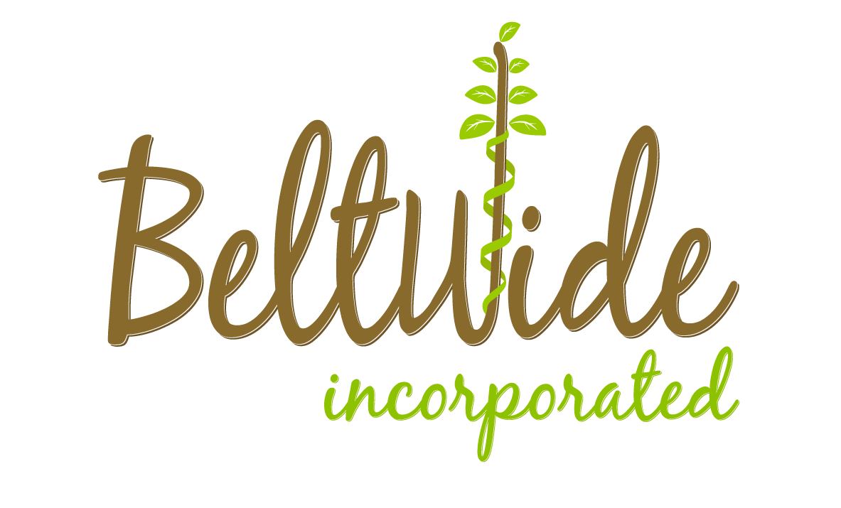 BeltWide Incorporated