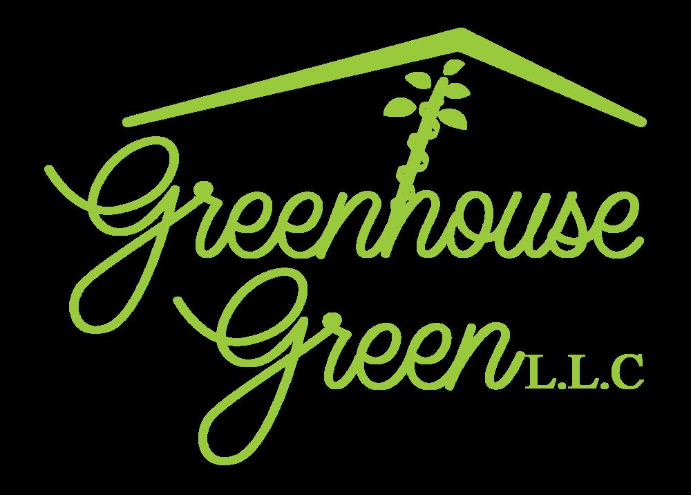 GHG_logo-03.png