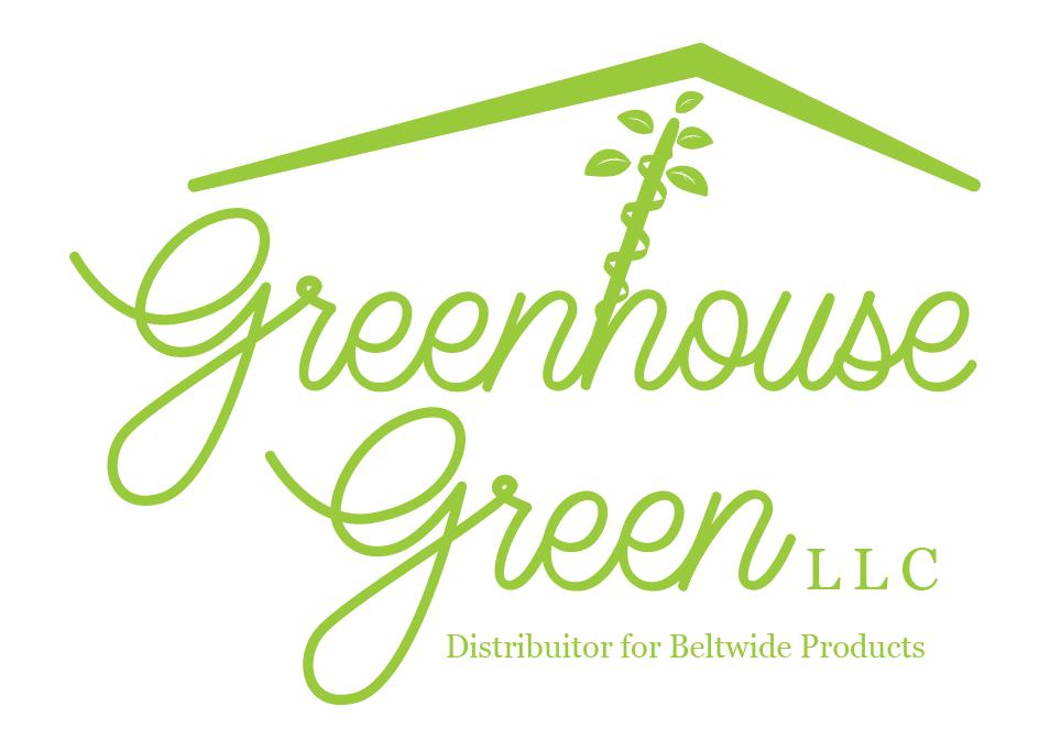 greenhousegreeen-03.jpg
