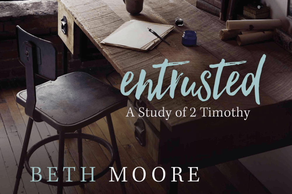 beth-moore-entrusted-e1483576110736.png